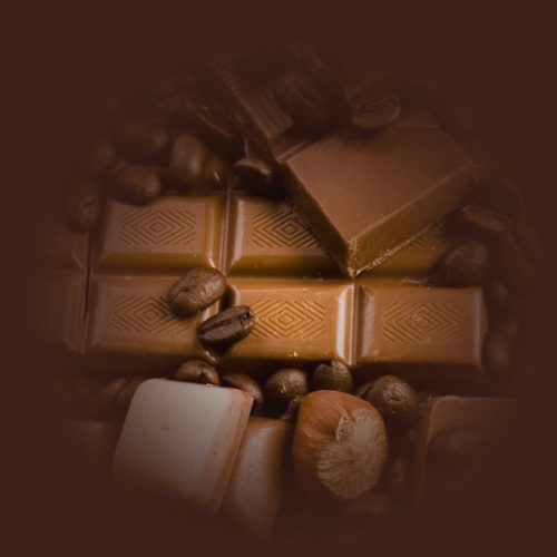 CHOCOLATERIE WILLAERT
